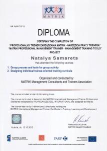 certyfikat-matrix-angl