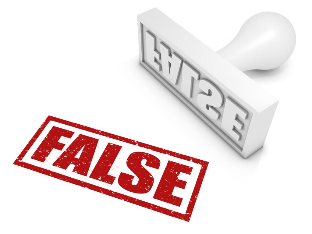 Kłamstwo wmarketingu sieciowym
