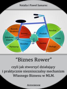 biznes-rower