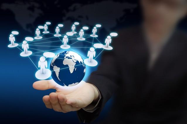 МЛМ бизнес и социальные сети. Мифы и реальность.