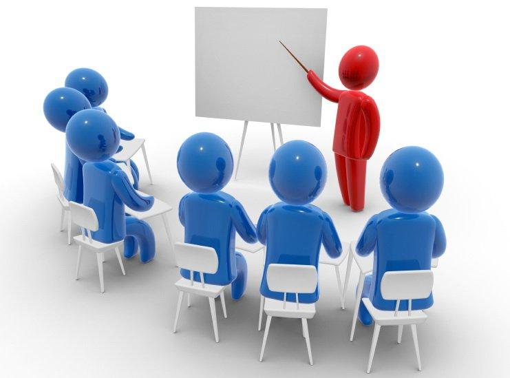 Как стать экспертом в МЛМ бизнесе