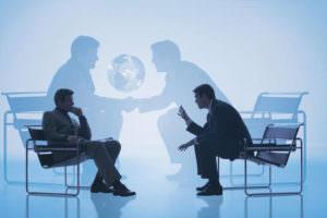 Jak wykreować lojalność klienta