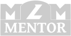 logo-mentor-mlm