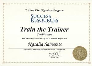 train-the-trainer2
