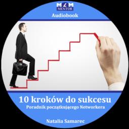 Kroki sukcesu