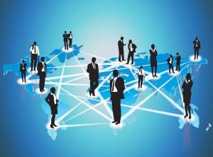 biznes-v-internet