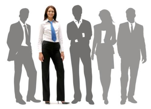 Как стать экспертом в МЛМ бизнесе?