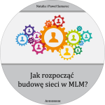 Budowa sieci w MLM